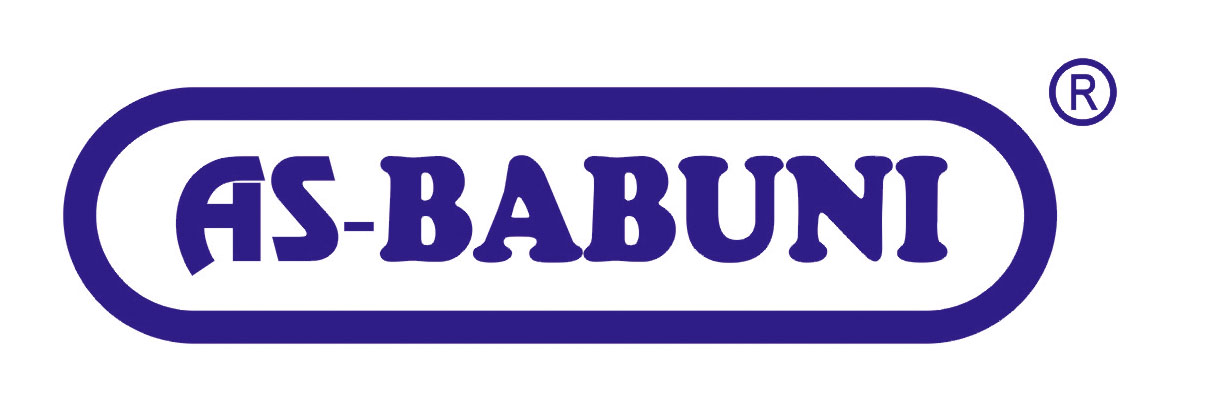 Logo As Babuni