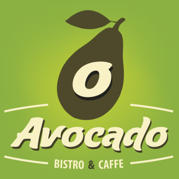 logo avocado