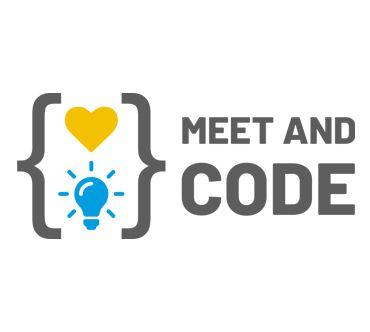 Warsztaty online z programowania Meet and Code 2020