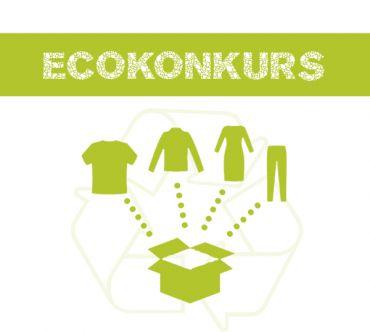 Ecokonkurs 2020